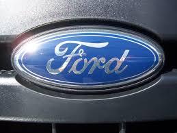2017 ford f550 fort worth tx 110575532 commercialtrucktrader com