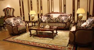 Nice Cheap Furniture by Living Room Nice Inexpensive Furniture Beautiful Living Room