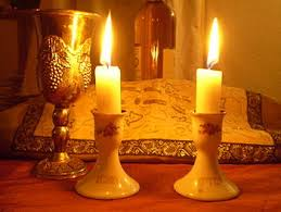 yehuda shabbos candles shabbat lights the tradition of great scholars to light with