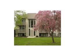 southwind apartments llc michigan city in walk score