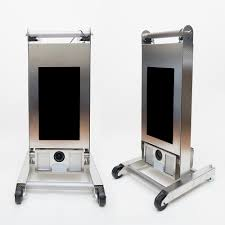 portable photo booth for sale photo booth for sale turnkey package includes everything