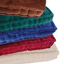 Booster Cusion Velour Armchair Booster Cushions Home Coopers Of Stortford