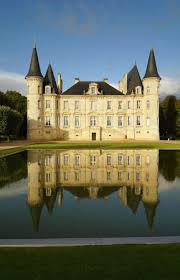 learn about chateau pichon baron chateau pichon baron pauillac all you need to before you