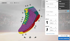 design your shoes best design your own shoes photos 2017 blue maize