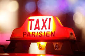 TRAVELLERS,BE CAREFUL,HOW TO RECOGNIZE A LICENSED TAXI IN PARIS  ? Images?q=tbn:ANd9GcR9Z7DkjjVox1IFmMYkQFT1wuOVPSZ4o43msQK8NWfuXTLhPks6vQ