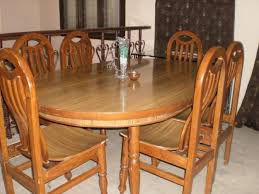 old dining table for sale old dining table for sale dining table