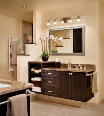 lifestyle kitchen and bath center gallery of bathroom designs