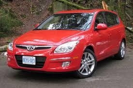 2009 hyundai elantra touring review used vehicle review hyundai elantra touring 2009 2011 autos ca