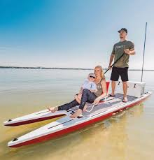gift for family the l4expedition board is the perfect gift for family fun this