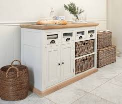 kitchen room awesome skinny kitchen cabinet alternatives tall