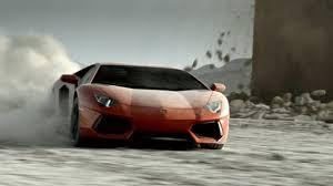 Lamborghini Aventador Sv Top Speed - lamborghini aventador lamborghini aventador sv track one take
