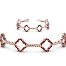 designs of diamond bracelets featuring brilliant diamonds