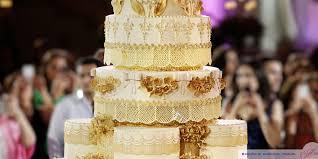 hochzeitstorten karlsruhe hochzeitstorte in bamberg heiraten de hochzeit und heiraten