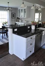 gray gray and gray best 25 stonington gray ideas on pinterest benjamin moore