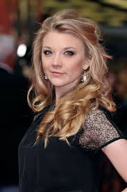 Natalie Dormer Pictures Natalie Dormer On Game Of Thrones Psychoanalyzing Joffrey And