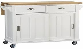 free standing kitchen islands with seating kitchen design free standing kitchen islands canada white kitchen