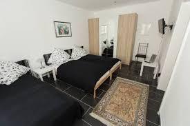 design hotel nã rnberg the 10 best guest houses in nürnberg germany booking
