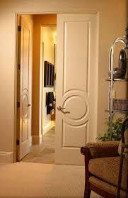 doors amusing solid wood interior door interior wood doors