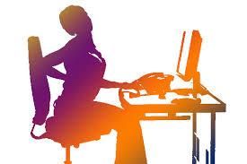 Desk Chair For Lower Back Pain Best Office Chair Alternative For Back Pain