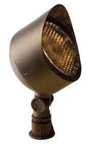 Outdoor Flood Light Bulbs Led by Best 25 Led Outdoor Flood Lights Ideas Only On Pinterest Solar