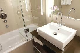 virtual bathroom design tool online bathroom design tool locksmithview com