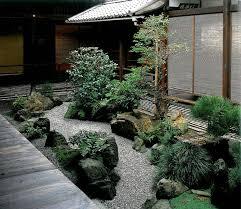 Small Backyard Japanese Garden Ideas Kanchiin Temple Part Of Kyoo Gokokuji Temple Engawa Japanese