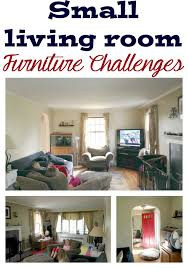 Big Furniture Small Living Room Interesting Big Furniture Small Living Room In Living Room Feel