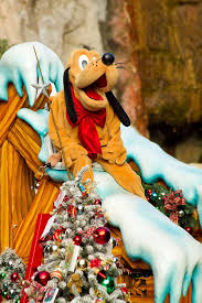 191 best pluto images on pinterest disney parks disney