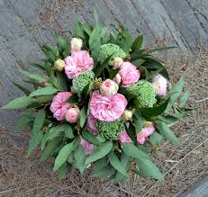 blossoms to adore hunter valley wedding flowers