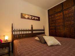 Schlafzimmer Zuhause Im Gl K Luxus Villa De Alevtina Fewo Direkt