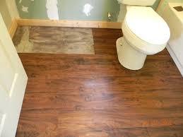 Vinyl Floor Covering Peel And Stick Flooring Wood With Self Vinyl Floor Tiles Easy Tile As