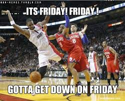 Nba Memes Tumblr - funny sport cool picture funny sports pinterest friday jokes