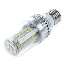 led light bulb replacement e27 7w smd corn bulb led light 700lm warm white l replacement 60w