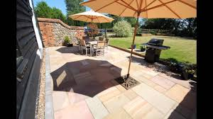 Garden Paving Ideas Uk Garden Paving Decorations Ideas