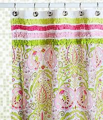 Dillards Shower Curtains Dillards Shower Curtains Curtain Design Ideas