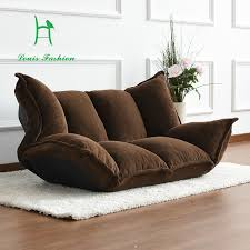 canapé chambre multifonctionnel tatami transat pliage feuilles doux chaise