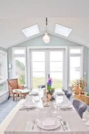 coastal dining rooms zamp co