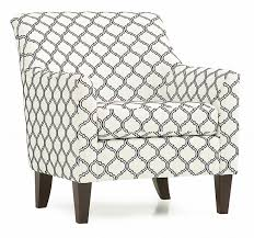 Occasional Chairs Sale Design Ideas 8 Best Cheap Accent Chairs Images On Pinterest Upholstered