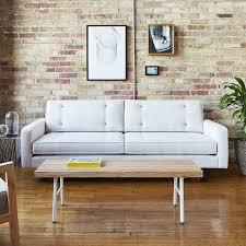 gus modern margot sofa ottawa furniture store ottawa furniture