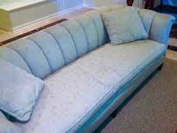Clean Sofa Upholstery Upholstery Cleaning Reston Carpet Cleaning
