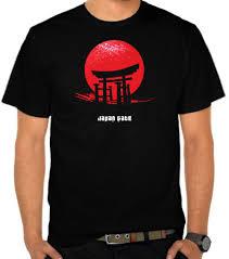 desain baju jepang jual kaos tokyo jepang asia satubaju com