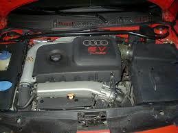 audi s3 specs 2001 audidave 2001 audi a3 specs photos modification info at cardomain