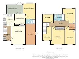 6 bedroom semi detached house for sale in anderida road