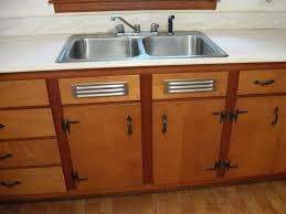 corner kitchen sink base cabinet kitchen corner kitchen sink base cabinet remodel new home design
