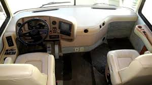 used rv for sale 1997 fleetwood discovery youtube