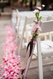 japanese wedding arches best 25 japanese wedding themes ideas on cherry