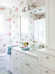 tapeten für badezimmer fototapete frs bad tapeten badezimmer beispiele tapeten fur