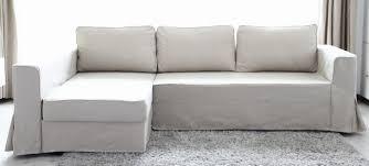 Ikea Bed Sofa by Sofa Bed Delightful Single Sofa Bed Ikea Ikea Karlstad 3
