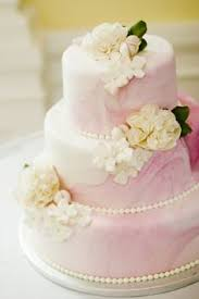 pin by vanessa on wedding cake pinterest cake