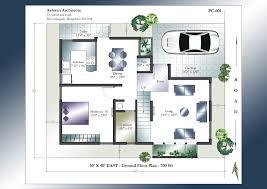 15 vastu plan for south facing house images east 1200 sq ft west